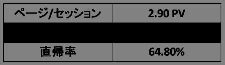 2015_11