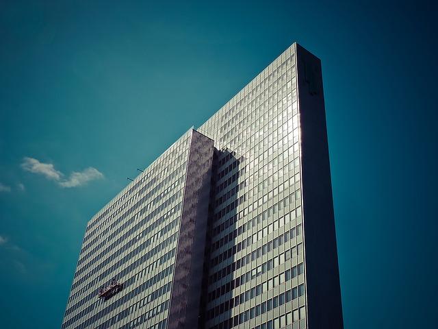 architecture-1359707_640