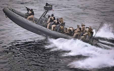 boat-919191_640
