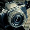 camera-1077853_640
