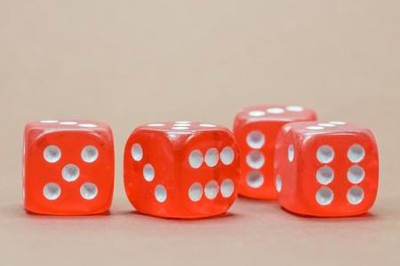 cube-568191_640