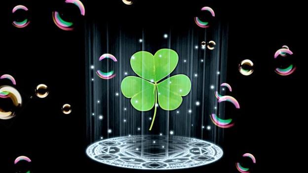 four-leaf-clover-1104644_640