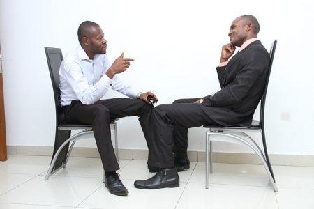 job-interview-437026_640-min