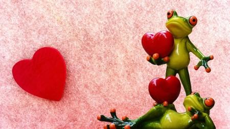 love-1142638_640