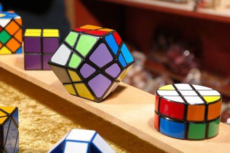 magic-cube-232276_640