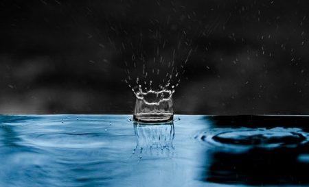 raindrop-1305610_640-min