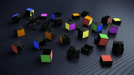 rubiks-cube-1288320_640-min