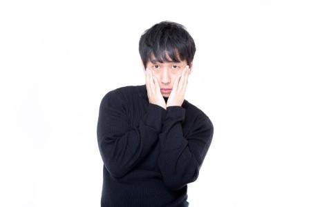 -shared-img-thumb-PAK86_odorokinohyoujyou20141221135558_TP_V