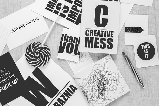 typography-791192_640