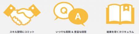 webcamp4