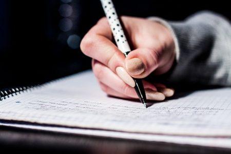 writing-933262_640-min